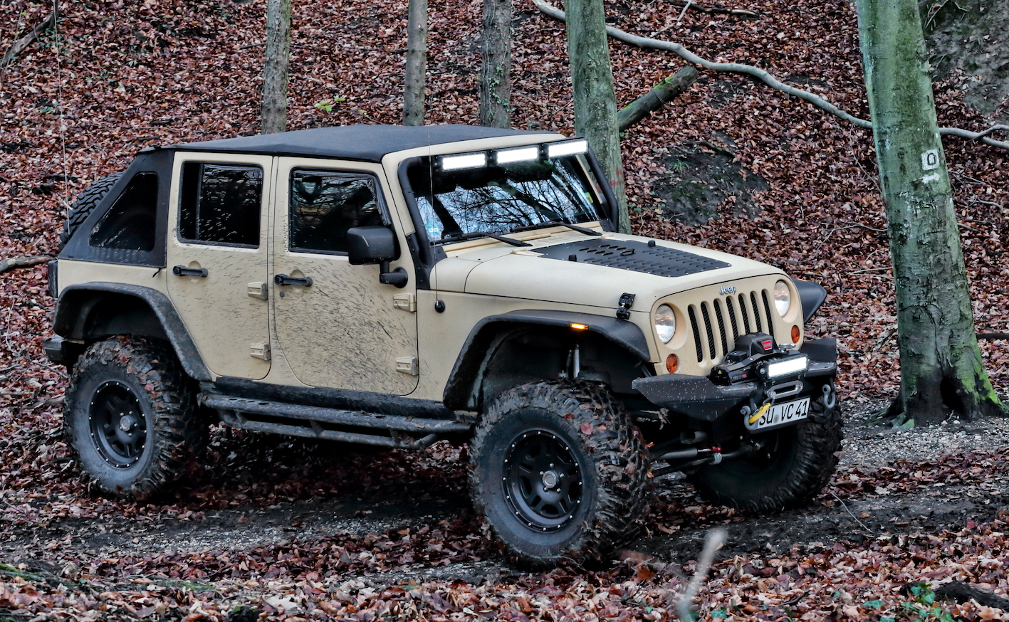 2018 jeep wrangler rubicon colors 2017 2018 best cars reviews